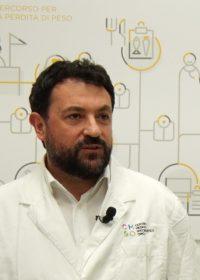 Dott. MATTIA CARBONE